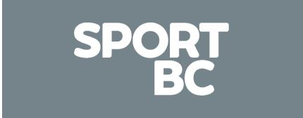 Sport BC