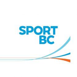 Sport BC Staffing Update